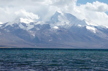 kailash-and-lake-mansarovar-yatra